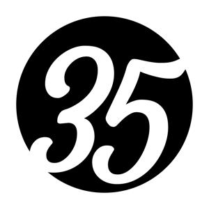 siteshop35