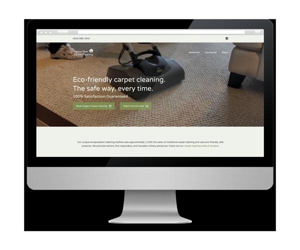 future-now-carpets-website desktop-600