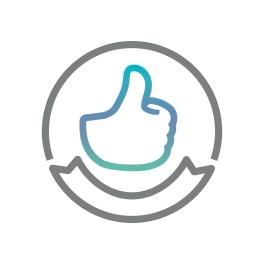 affiliate partner badge